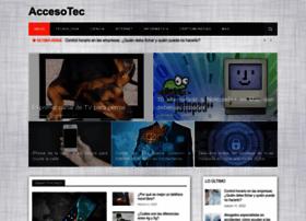 accesotec.com