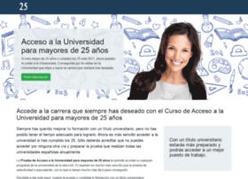 accesouniversidad25.com