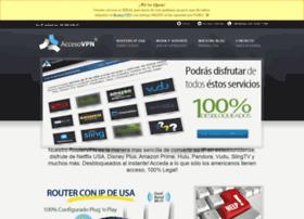 accesovpn.com