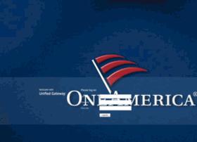 access-c1-ext.oneamerica.com