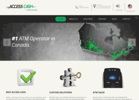 access-cash.com