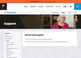 access-echo.newcastle.edu.au