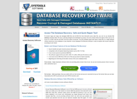 access-file.databaserecovery.org