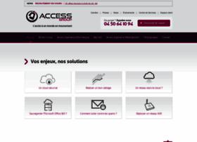 access-group.fr