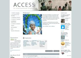 access-internationalvg2.cappelendamm.no