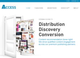 access-mc.com