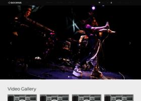 access-music.de