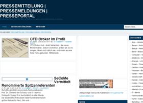 access-neuemedien.de