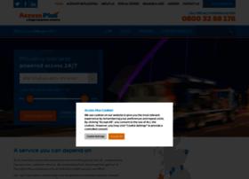 access-plus.co.uk
