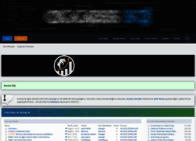 access-sql.com