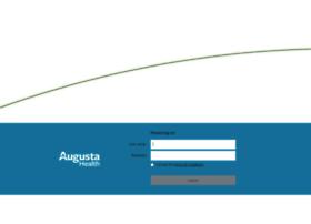 access.augustahealth.com