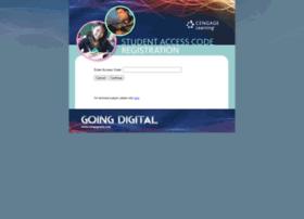access.cengageasia.com