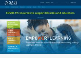 access.gale.com