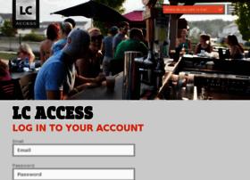 access.lifestylecommunities.com