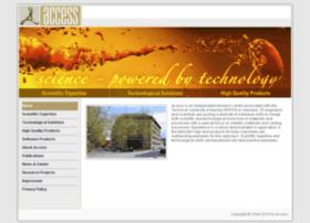 access.rwth-aachen.de