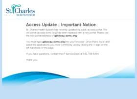 access.scmc.org
