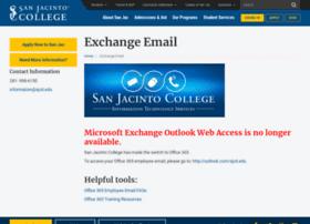 access.sjcd.edu