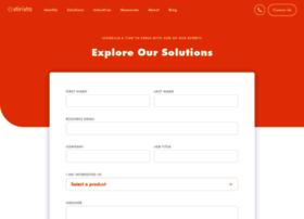 access.stirista.com