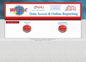 access.wfsllc.com