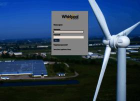 access.whirlpool.com