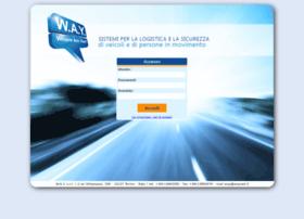 access1.waysrl.com