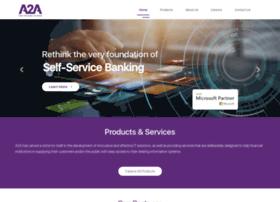 access2arabia.com