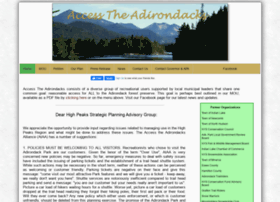 accessadk.com