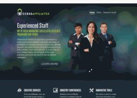 accessaffiliates.com