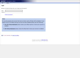 accessakingump.com
