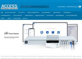 accessantennas.com.au