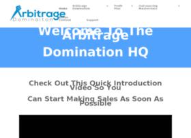 accessarbitragedom.com