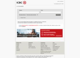 accessbanking.com.ar