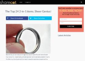 accessbeautysecrets.com