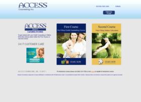 accessbk.org