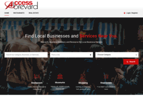 accessbrevard.com