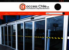 accesschile.cl