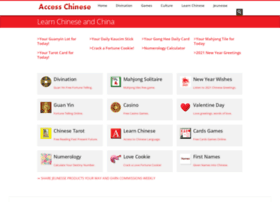 online casino websites casino zodiac