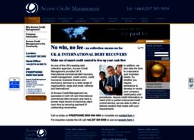accesscm.co.uk