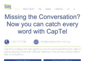 accesscomm.com.au