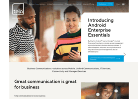 accesscommunications.co.uk