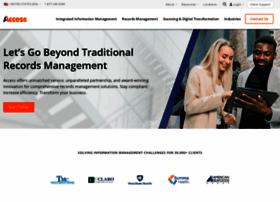 accesscorp.com