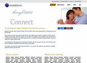 accessdance.com