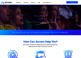 accessdevelopment.com