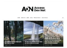 accessdevnet.com