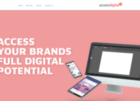 accessdigitalme.com