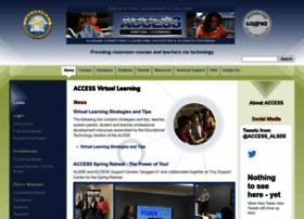 accessdl.state.al.us