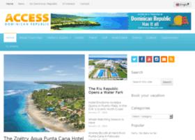 accessdr.com