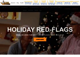 accesselevator.net