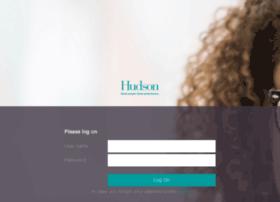 accesseu.hudson.com