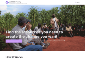 accessfacility.org